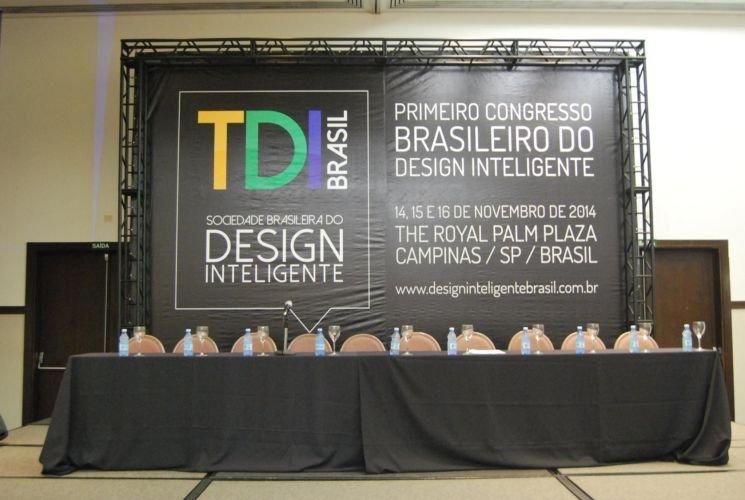 Fotos do Historico 1o. TDI Brasil - The Royal Palm Plaza Campinas 2014 - (27)