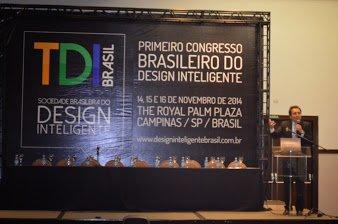 Fotos do Historico 1o. TDI Brasil - The Royal Palm Plaza Campinas 2014 - (6)