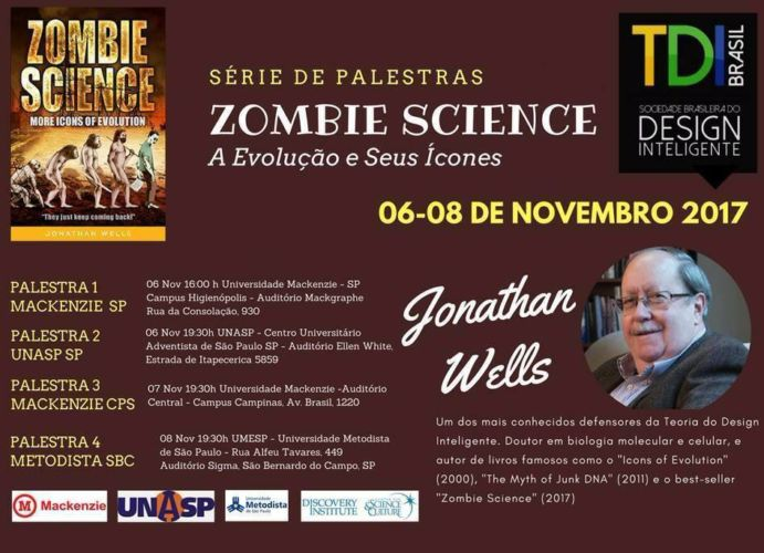 Palestras Zombie Science Nov2017 J. Wells - (23)
