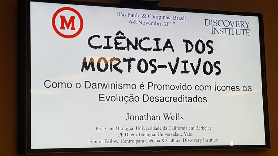 Palestras Zombie Science Nov2017 J. Wells - (27)