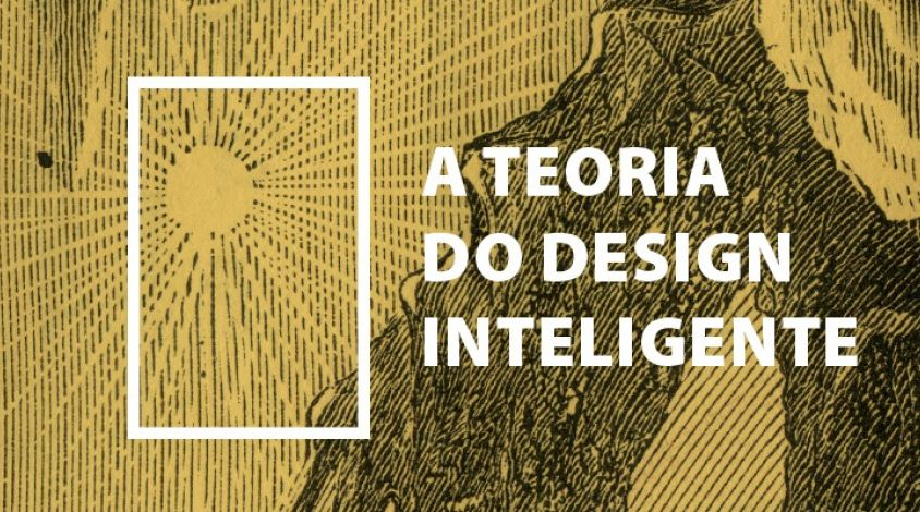 TDIBRASIL - Curso sobre Teoria do Design Inteligente
